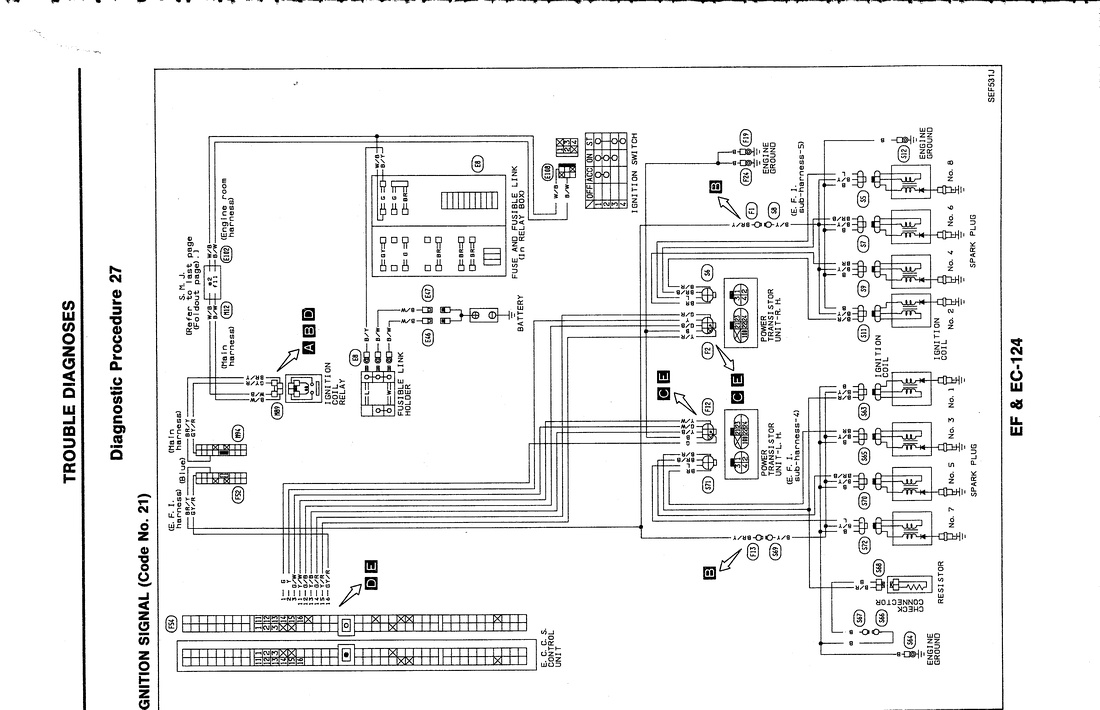 p501901371 5 rb20det ignitor wiring diagram efcaviation com sr20det ignitor chip wiring diagram at crackthecode.co